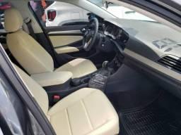 Volkswagen Jetta 250 TSI 2018