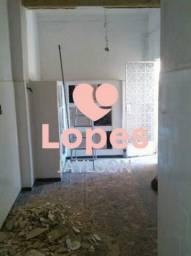 Título do anúncio: Apartamento - 03 quartos - Engenho Novo