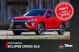 Eclipse Cross GLS 1.5 AWD 165cv Aut. zero Km
