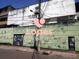 Título do anúncio: Galpão/depósito/armazém à venda em Jardim américa, Rio de janeiro cod:436731