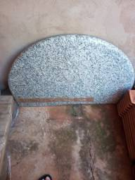 Pedra para mesa
