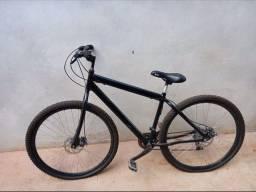 Vendo bicicleta aro 29 em boas condições