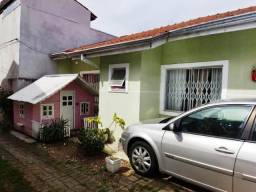 Saraju imóveis vende casa térrea em Condomínio Fechado no Bairro Alto Ref. 80921