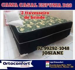 CAma box CAsal )(*¨&&*