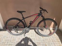Bike 29 OGGI