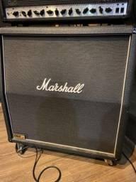 Caixa Marshall 4x12 1960b