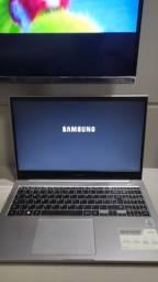 Notebook Samsung X30