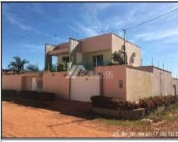 Casa à venda com 3 dormitórios em Jardim gloria ii, Açailândia cod:b46909841f2