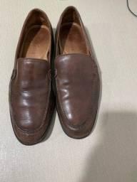Sapato Richards N 42   35,00