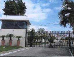 Casa à venda com 4 dormitórios em Centro, Santo antônio de jesus cod:1f1a01f2bc1