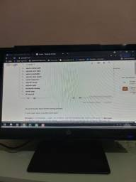 Monitor de 19 Hp