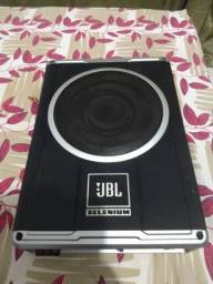 Caixa Amplificada JBL