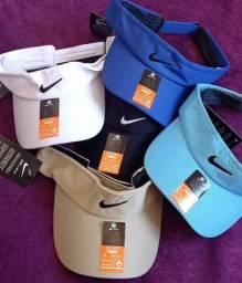 Viseira Nike por apenas 20,00