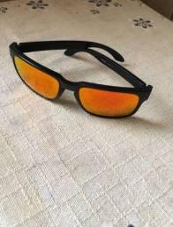 Óculos sol Oakley