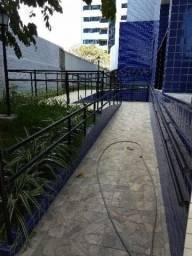Título do anúncio: HR = Ótimo apartamento | Edf. Arquimedes Bandeira -3 Quartos-63m²