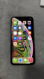 iPhone XS Max - 256GB Space Gray