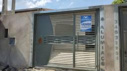 Casa à venda, 80 m² por R$ 270.000,00 - Altos de Sumaré - Sumaré/SP