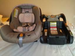 Bebê conforto - Chicco