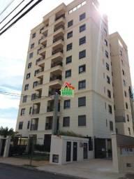 Apartamento com Lazer Completo em Indaiatuba á venda
