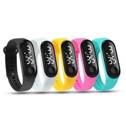 Smart Bracelet Bluetooth