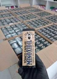 Minoxidil 10% ( Super Promoção ) - 1 Unidade por 15,00 !! *Retirar no Vila Boa*