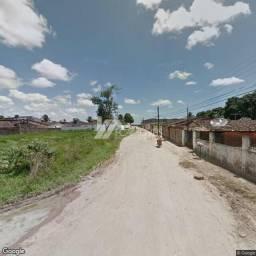 Casa à venda com 2 dormitórios em Tabuleiro do pinto, Rio largo cod:256f08e3146