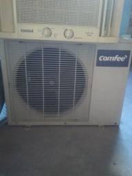 Ar condicionado confee 12.000 Btu