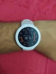 Smartwatch Xiaomi Amazfit Verge Lite Branco