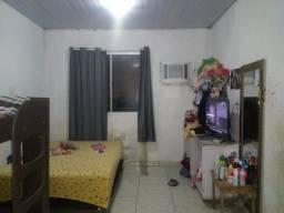 Casa com 5 Qrts + Terreno 10x25 - N Senhora de Fátima 1 /