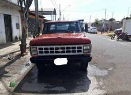1972 Ford F350