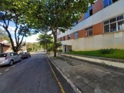 Apto 3 Quartos - 134 M² - Jardim Amalia