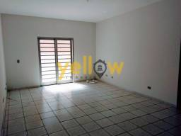Apartamento para alugar com 4 dormitórios em Barbosas, Arujá cod:AP-2162
