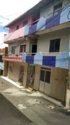 Título do anúncio: Vendo kitnet bairro da paz