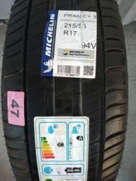 Pneu Michelin Primacy3
