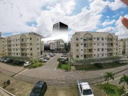 Apartamento com 2 Quartos - Agende sua Visita