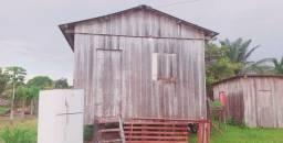 Vendo casa 1000 de entrada em portu acre  pacelado
