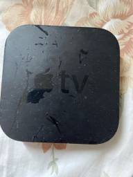 Apple TV vender rápido
