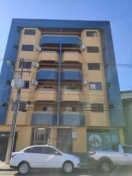 Apartamento com 2 dormitórios para alugar, 158 m² por R$ 1.200,00/mês - Edifício Residenci
