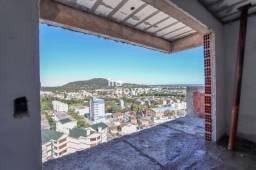Cobertura Duplex à Venda no Bairro N. S. de Lourdes