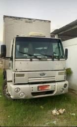 Caminhão 2422 ford