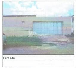 Casa à venda com 3 dormitórios em Jardim das oliveiras, Fortaleza cod:1d043ad7336