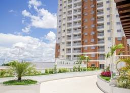 Jardim Olivia 62m² - Mobiliado