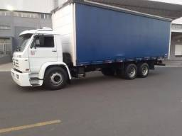 Caminhão 17-210