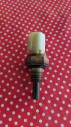 Sensor de temperatura linha Honda Civic fit city e outros