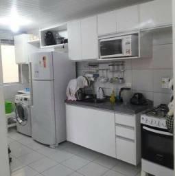 Aluguel de Apartamento próximo ao Centro da Caucaia-Ce.