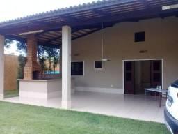 Casa com 3 dormitórios, 290 m² - venda por R$ 600.000,00 ou aluguel por R$ 4.200,00/mês -
