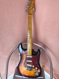 Guitarra Tagima TG 530