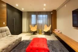 Botafogo Rua Pinheiro Guimaraes Apartamento 3 quartos Suíte vaga R$ 1.449.000,00