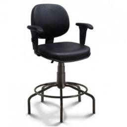 cadeira caixa alta cadeira caixa auta cadeira caixa alta