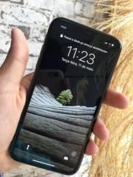 Vendo iPhone 11 - 128gb